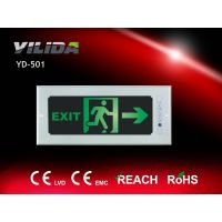 Yilida Yd-501 High Class Aluminum Housing Exit Indicator for Sell!