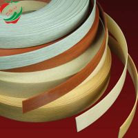 PVC ABS edgebanding for furniture Solid style