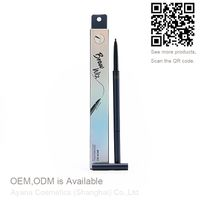 Professional Microblading Eyebrow Pencil Long lasting Waterproof Eyebrow Tattoo Pencils Cos thumbnail image