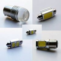 LED Reading Light High Power