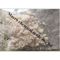 Strong / High quality 4fphp 4F-PHP Crystals CAS NO.263409-96-7