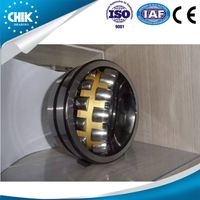 CHIK Spherical roller bearing 21310 CA W33 wholesale & export