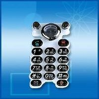mobile keypad and keyboard thumbnail image