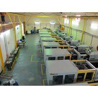 Injection molding machines thumbnail image