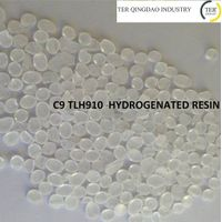 Water White C9 Hpetroleum YDROCARBON RESIN