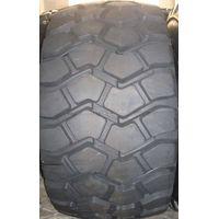 Wide Base OTR Mining Earthmoving Tire Tyre thumbnail image