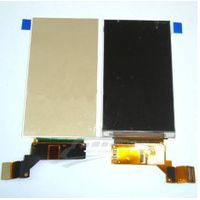 For sony Xperia U ST25i Lcd and digitizer