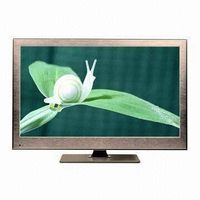 """32"""" LED TV with Beautiful Appearance and Exquisite Display (H320E66T)"""