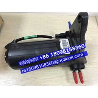 ulpk0040 ulpk0041 4132a021 4461895 3860189 perkins Lift Pump CAT Caterpillar engine parts thumbnail image
