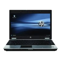 New promo 8440p - Core i7 2.8 GHz - 14? 1600 x 900 - 4 GB RAM