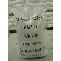 ANATASE TITANIUM DIOXIDE BA01-01