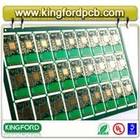 Multi-layer PCB-2