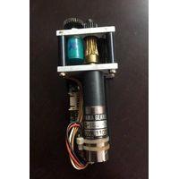 Copying-JP16-12v-62.66 ink key motor