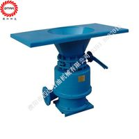 Factory Customizable Oilfield Well Drilling Equipment Jet and Swirl Mixer Hopper thumbnail image