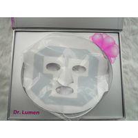 LED Facial Mask thumbnail image