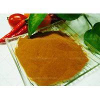 fulvic acid, acid