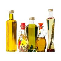 Refined Cooking Oils thumbnail image