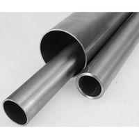 Tungsten tube,pipe