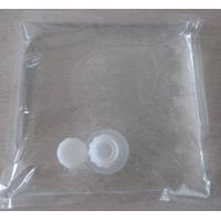 Bag-in-Box Packing Aseptic Bag