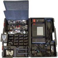 x431,launch x431 super scanner,launch x431