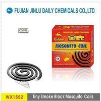 Goldeer Tiny-Smoke Mosquito Repellents
