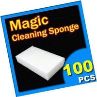 The most popular melamine sponge,magic sponge,mager eraser thumbnail image