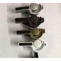 Construction doors and windows iron handle accessories thumbnail image
