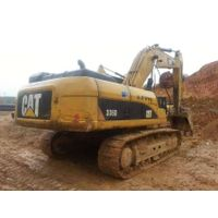 Used CAT 336D Excavator for Sale