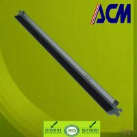 Drum Cleaning Blade for Ricoh FT4015