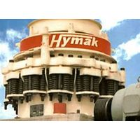 symons cone crusher for sale thumbnail image