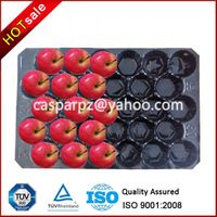 Disposable Plastic Fruit Liner
