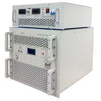 5000W Pulse 2.6-3.1GHz RF PA