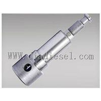 DieselPlunger(A,AD,P,PS7100,P8500,MWtype,etc