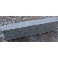 G3 -G341 kerbstone  cheapest price big clearance sale