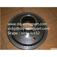 XCMG SPARE PART Grader parts GR100 GR135 GR165 GR180 GR200 GR215 GR215A GR230 F6WG200 gear-ring-supp