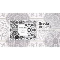 LG Gracia Artium