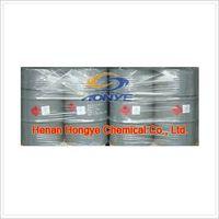 Furfural/disinfectant/Tetrahydrofuran/preservative thumbnail image