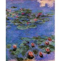 art oil painting thumbnail image