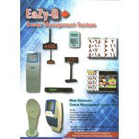 DIGI-EAZY Q- Queue Management system, Dubai