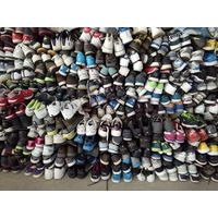 used shoes thumbnail image