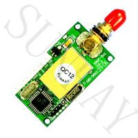 SRWF-501 wireless data module