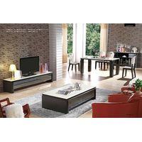 modern living room for sale