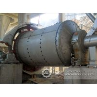 Mining equipment,air-swept coal mill , grinding mill