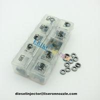 ERIKC Denso Injector shim 400pcs