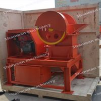 rock crushing equipment,hydraulic concrete crusher,stone crusher thumbnail image