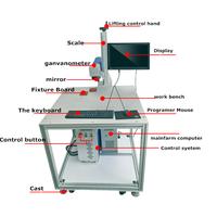 The laser machine thumbnail image