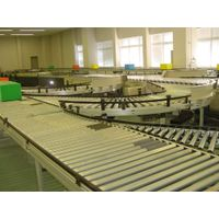 Replacement Conveyor Rollers