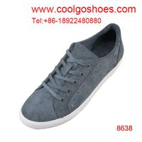 loafers whole sale shoes dealers