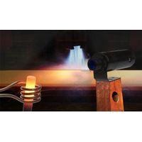 VTIR4816 Infrared Thermometer