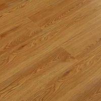 100% virgin material vinyl flooring SPC floor tile thumbnail image